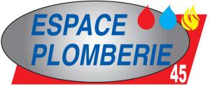 logo-espace-plomberie-45