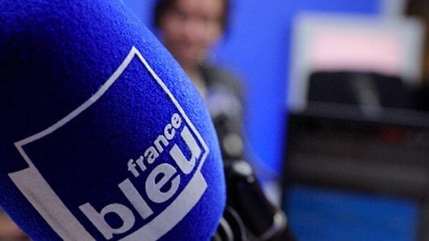 21-01-2018 : Retour sur l'émission de France Bleu sur le traitement de l'eau